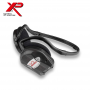 XP Funk Kopfhörer WS2