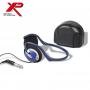 ADX 150 Deutsche Pro Version