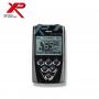 XP DEUS 22 HF RC WS4 Hochfrequenz Metalldetektor Komplett-Set