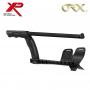 XP ORX X35 22 RC WS Audio