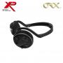 XP ORX X35 28 WS Audio RC
