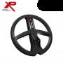 XP - DEUS X35 22 RC WS4 Komplett-Set