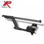XP - DEUS X35 28 RC WS4 Komplett-Set