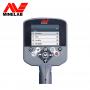 Sparset Minelab CTX 3030 GPS Metalldetektor