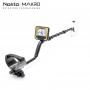 Makro Gold Kruzer Golddetektor Metalldetektor