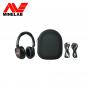 Minelab EQUINOX 800 inklusive Funkkopfhörer + WM 08 Wireless Module