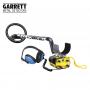 Garrett Seahunter Mark II Unterwasser Metalldetektor