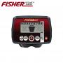 Fisher - F11