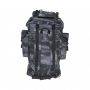 BW Kampfrucksack HDT Camo LE 65 Liter
