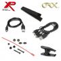 XP ORX 22 HF RC Sparset