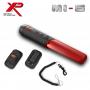 XP ORX 22 HF RC WS Audio Komplettset