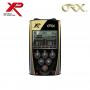 XP ORX EL HF RC Sparset