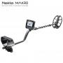 Makro Multi-Kruzer Metalldetektor