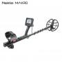 Nokta/Makro Anfibio Multifrequenz Metalldetektor