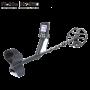 Nokta / Makro Simplex Unterwasser Metalldetektor + 2.4GHz Kabellose Kopfhörer (Green Edition)