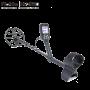 Nokta / Makro Simplex Unterwasser Metalldetektor