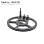 Makro Multi Kruzer / Kruzer / Anfibio AF23C 23cm Suchspule