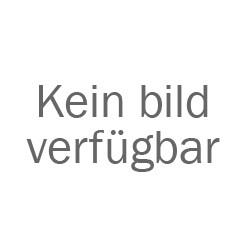 Sondengaengershop.de